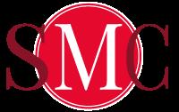 Société Métropolitaine de Construction